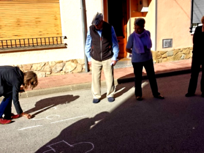 Design thinking: how to involve citizens in conceiving better mobility projects for their community