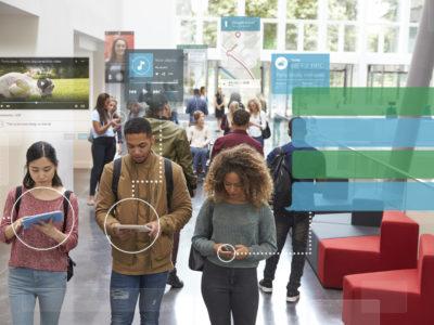 ICT will define future mobility