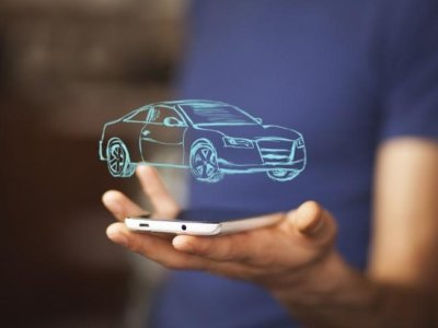Mobility as a Service Concept