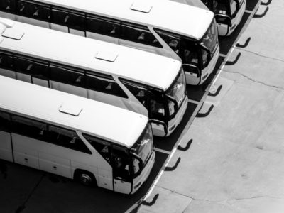 Whither the use of economics in transport policy?